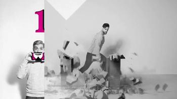 T-Mobile TV Spot, 'No compartes datos' [Spanish] - Thumbnail 3