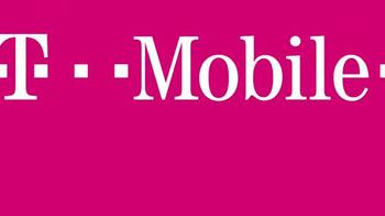 T-Mobile TV Spot, 'No compartes datos' [Spanish] - Thumbnail 9