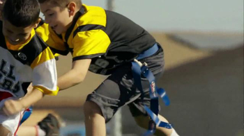 Buffalo Wild Wings TV Spot, 'True Champions' - Thumbnail 6