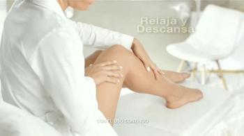 Goicoechea Árnica TV Spot, 'Relaja y descansa tus piernas' [Spanish] - Thumbnail 3