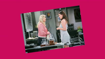 CBS Soaps in Depth TV Spot, 'Bold & Beautiful Shocker' - Thumbnail 5