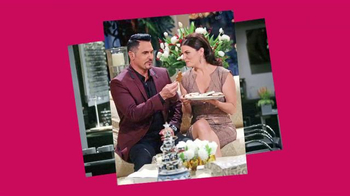 CBS Soaps in Depth TV Spot, 'Bold & Beautiful Shocker' - Thumbnail 6