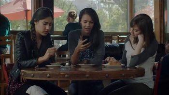 Project Roadblock TV Spot, 'Buzzed Gone Viral' - Thumbnail 1