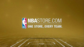 NBAStore.com TV Spot, 'Stars From Stars' Ft. Damian Lillard, Jimmy Butler - Thumbnail 10