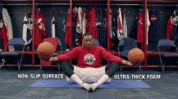NBAStore.com TV Spot, 'Stars From Stars' Ft. Damian Lillard, Jimmy Butler