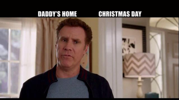Daddy's Home - Alternate Trailer 21