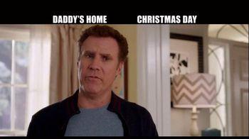 Daddy's Home - Alternate Trailer 21