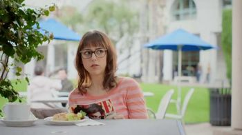 America's Best Contacts and Eyeglasses Designer Sale TV Spot, 'Turn Heads' - Thumbnail 2