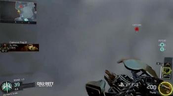 Call of Duty: Black Ops III TV Spot, 'PlayStation 4 Bundle Trailer' - Thumbnail 2
