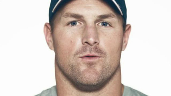 NFL TV Spot, 'Football is Family' Featuring Jason Witten - Thumbnail 5