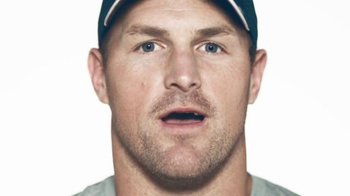 NFL TV Spot, 'Football is Family' Featuring Jason Witten - Thumbnail 6