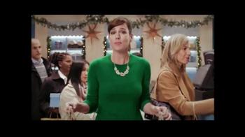 Dannon Activia TV Spot, 'Holidays' - Thumbnail 2
