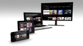 XFINITY On Demand TV Spot, 'Adventures' - Thumbnail 1