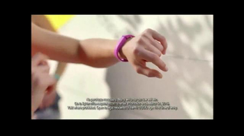 Dannon Light & Fit TV Spot, 'Jane' - Thumbnail 3
