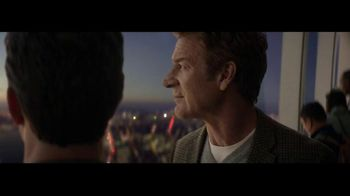 World Mastercard TV Spot, 'Go From Everyday to Priceless'