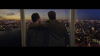 World Mastercard TV Spot, 'Go From Everyday to Priceless' - Thumbnail 9