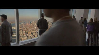 World Mastercard TV Spot, 'Go From Everyday to Priceless' - Thumbnail 2