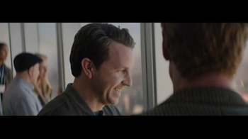 World Mastercard TV Spot, 'Go From Everyday to Priceless' - Thumbnail 3