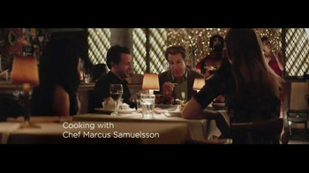 World Mastercard TV Spot, 'Go From Everyday to Priceless' - Thumbnail 4