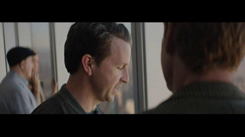World Mastercard TV Spot, 'Go From Everyday to Priceless' - Thumbnail 6