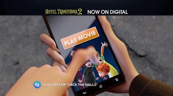 Hotel Transylvania 2 Digital HD TV Spot - Thumbnail 5