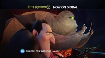 Hotel Transylvania 2 Digital HD TV Spot - Thumbnail 6