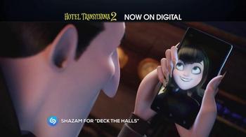 Hotel Transylvania 2 Digital HD TV Spot - Thumbnail 7