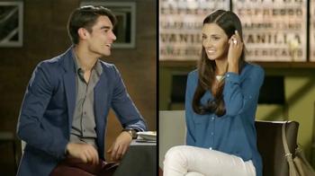 Medicasp TV Spot, 'Personas con caspa' [Spanish]