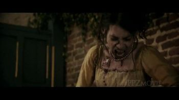 Pride and Prejudice and Zombies - Alternate Trailer 4