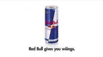 Red Bull TV Spot, 'Jailbreak' - Thumbnail 6