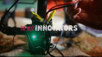 2015 Taco Bell Foundation TV Spot, 'Live Mas Scholarship' - Thumbnail 4