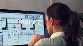 2015 Taco Bell Foundation TV Spot, 'Live Mas Scholarship' - Thumbnail 6