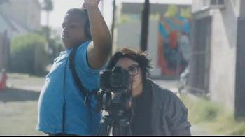 2015 Taco Bell Foundation TV Spot, 'Live Mas Scholarship' - Thumbnail 7
