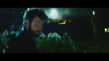 13 Hours: The Secret Soldiers of Benghazi - Alternate Trailer 8