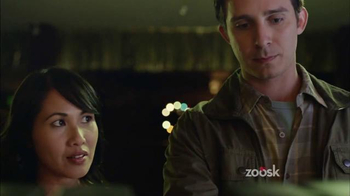 Zoosk TV Spot, 'Concession Stand' - Thumbnail 5