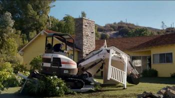 Allstate TV Spot, 'DIY Mayhem' - Thumbnail 3