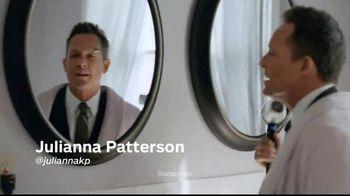 Allstate Insurance TV Spot, 'DIY Mayhem: Vote for Julianna' - 3 commercial airings