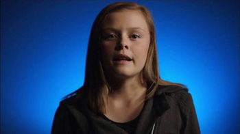 Special Olympics TV Spot, 'Champions Together' - Thumbnail 7