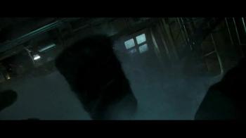 The Finest Hours - Alternate Trailer 6