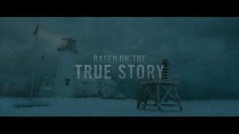 The Finest Hours - Alternate Trailer 6