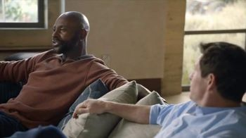AT&T TV Spot, 'Strongest of All Time' Featuring Bo Jackson - Thumbnail 4
