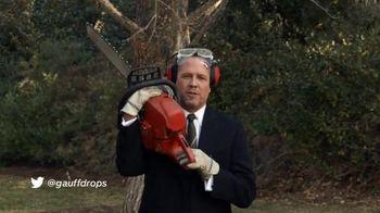 Allstate TV Spot, 'DIY Roll Call' - 11 commercial airings