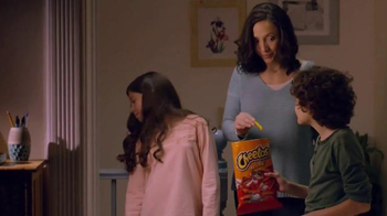 Cheetos TV Spot, 'Hide and Seek' - Thumbnail 2