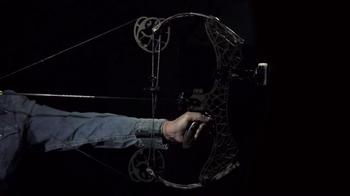 GearHead Archery T20 TV Spot, 'Radical' - Thumbnail 1