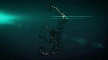 GearHead Archery T20 TV Spot, 'Radical' - Thumbnail 5