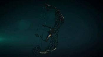 GearHead Archery T20 TV Spot, 'Radical' - Thumbnail 7