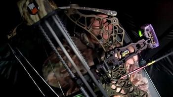 GearHead Archery T20 TV Spot, 'Radical' - Thumbnail 8