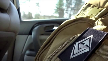 GearHead Archery T20 TV Spot, 'Radical' - Thumbnail 9