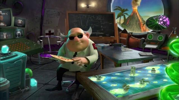 Boom Beach TV Spot, 'Plans' - Thumbnail 2
