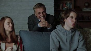 Clash of Clans TV Spot, 'The Perfect Strategy' Featuring Christoph Waltz - 406 commercial airings